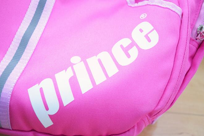 Princeのマーク